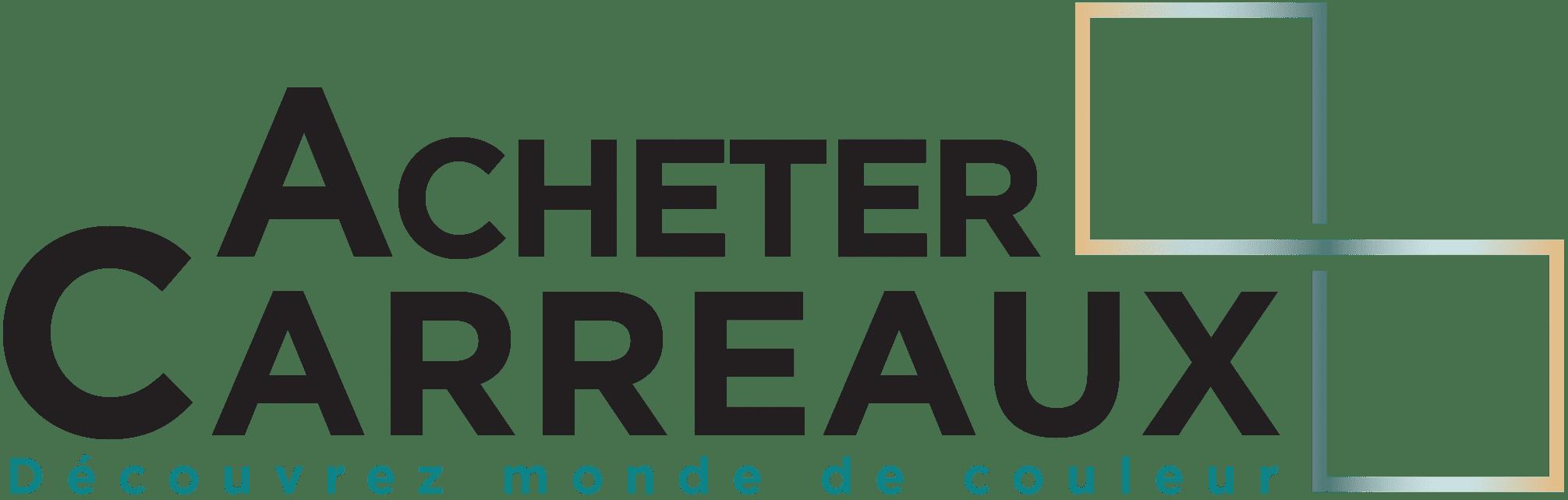 Acheter Carreaux